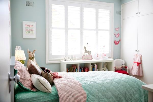 Comment créer une déco originale pour chambre d'enfant ?