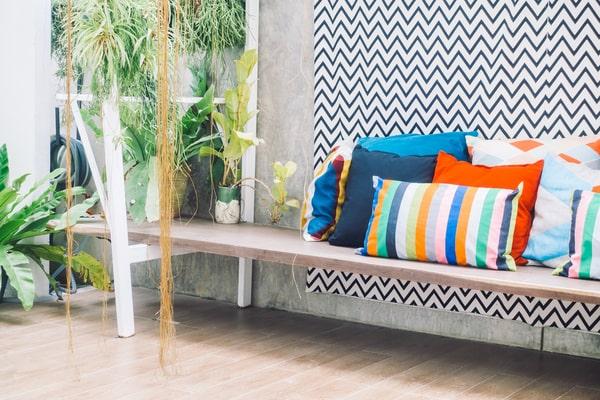 Comment choisir des meubles de patio qui durent ?