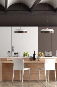 Rénovation meubles cuisine